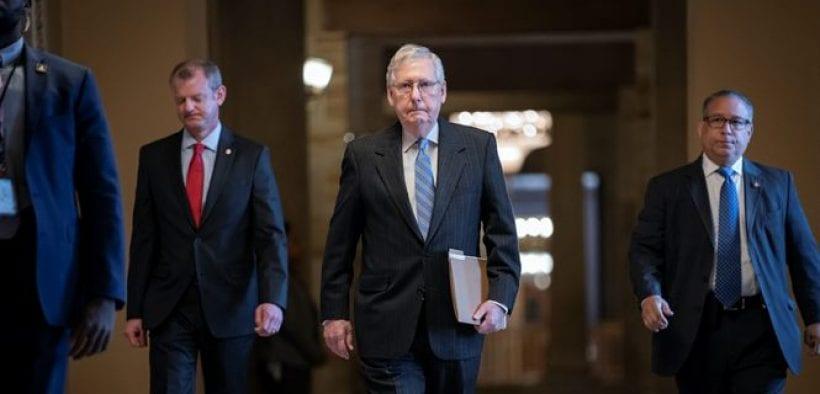 PHOTO CREDIT: AP Photo/J. Scott Applewhite