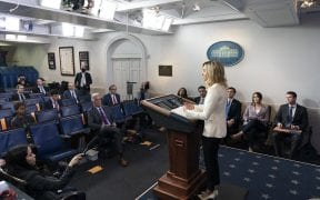 Photo Credit: Official White House Photo by Joyce N. Boghosian