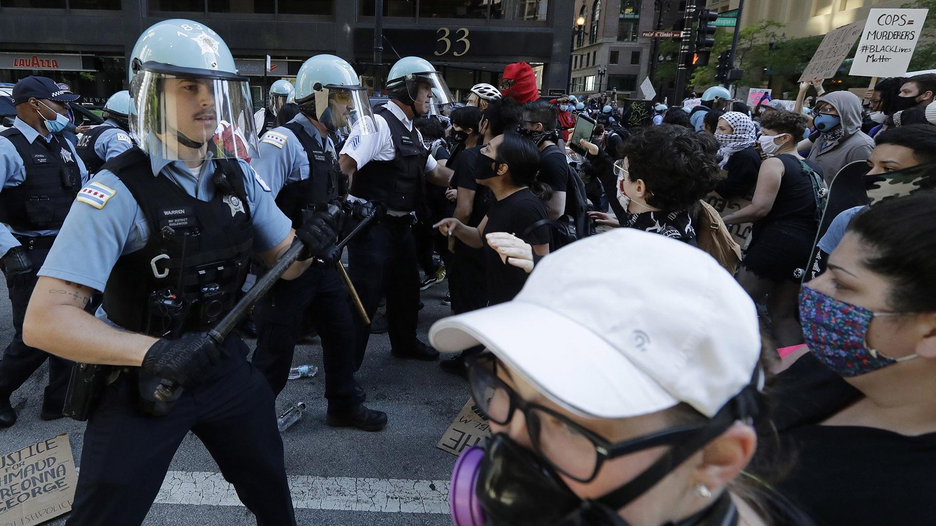 Minneapolis_Police_Death_Protests_Illino
